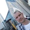 Вадим, 46, г.Даугавпилс