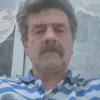 Алексей, 55, г.Новоалександровск