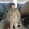 Анатолий, 44, г.Яворов