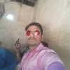 Sanjay Kumar, 35, г.Дели