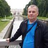 Алексей, 45, г.Всеволожск