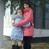 Анжела, 26, г.Горишние Плавни