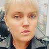 Настёна, 31, г.Жуковский