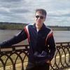 Алексей, 44, г.Гусь Хрустальный