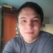 Денис 28 Челябинск