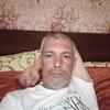Николай, 44, г.Геленджик