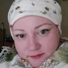 Olga, 40, г.Бендеры