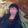 Алла, 42, г.Новополоцк