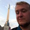 Dmytro, 28, г.Огре