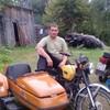 Андрей Чернышов, 34, г.Мышкин