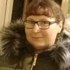 марина, 41, г.Арзамас