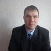 Валерий Конев, 43, г.Канск