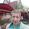 Слава, 49, г.Жуков