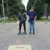 Сергей, 41, г.Торецк