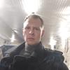 Вадим, 38, г.Керчь