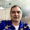 Игорь, 53, г.Одесса