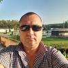 Виталик, 37, г.Анапа