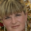 Елена, 43, г.Верея