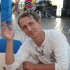 александр, 44, г.Ступино