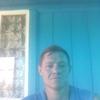Виктор, 37, г.Тамбов