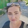 Ольга, 49, г.Новороссийск