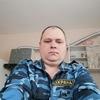 Андрей, 36, г.Ванино