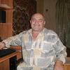 НИКОЛАЙ ЧАПЛИЕВ, 63, г.Лиски (Воронежская обл.)