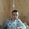 юрий, 45, г.Омутнинск