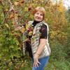 Светлана, 54, г.Кинель