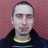 euhenio, 38, г.Тегусигальпа