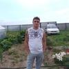 Александр, 32, г.Гагарин