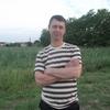 Виктор, 49, г.Каневская