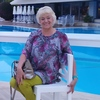 лариса, 59, г.Бугульма