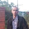 Игорь, 42, г.Каменское