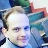 Святослав Банишевский, 24, г.Волжский