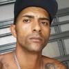 Renato, 30, г.Рио-де-Жанейро