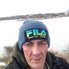 Александр, 45, г.Островец