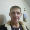 Федор, 30, г.Учалы