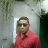 mdimteyazkhan, 30, г.Бихар