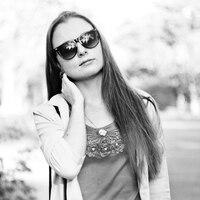 Katerina, 26 лет, Овен, Орск