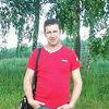 Евгений, 46, г.Волгореченск