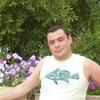 Андрей, 32, г.Домодедово