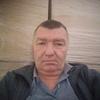 Александр, 50, г.Солнечнодольск