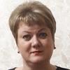 Наталья, 31, г.Шатура