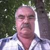 Алексей, 61, г.Надым