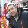 Алексей, 30, г.Калтан