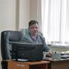 Владислав, 42, г.Нытва