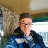 Алексей, 50, г.Павлово