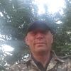 Акмаль, 49, г.Фергана
