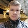 Вячеслав Елисеев, 45, г.Люберцы
